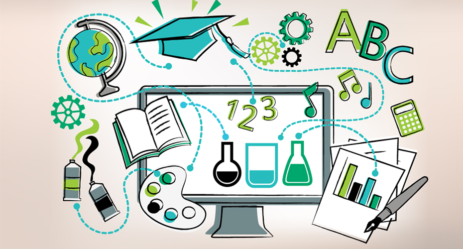 Three Improvements for Online Learning